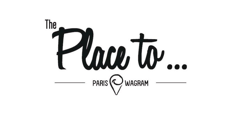 The Place To
