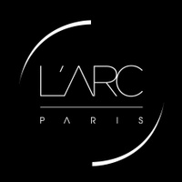 L'ARC Paris