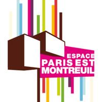 Espace Paris Est Montreuil