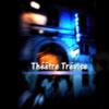 Le Théâtre Trévise