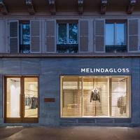 Melindagloss
