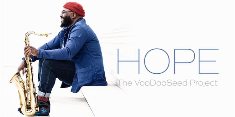 Voodooseed Project
