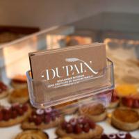 Dupain - Boulanger Pâtissier