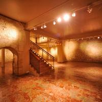 Galerie de Nesle