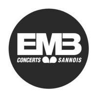 EMB Sannois - Espace Michel Berger