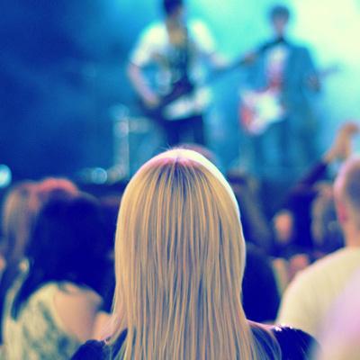 Fête de la musique à Paris : 10 concerts et festivals gratuits