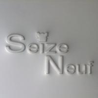 Seize Neuf