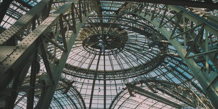 La 229e édition du Salon des Artistes Français !