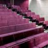 Théâtre du Petit Montparnasse