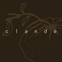 Clandé