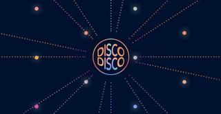 Disco Disco ✦ Kornél Kovács · Bellaire · Cracki Soundsystem · Maxye