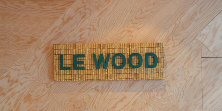 Le Wood