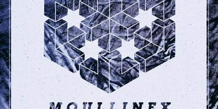 The French Machine x EXIT Berlin : Moullinex, Kulkid, Rise & Fool