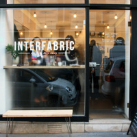 Interfabric