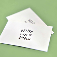 Petite Amour