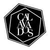 La Calavados