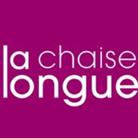 La Chaise Longue - Pont Neuf
