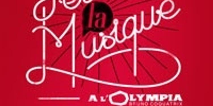 France Inter Fête la Musique 2014