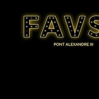 Faust P.