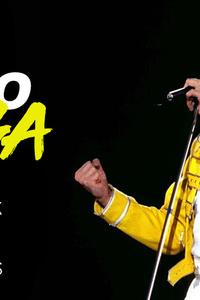 Radio Gaga #5 / Nuit Classic Rock au Supersonic - Le Supersonic - jeudi 16 avril