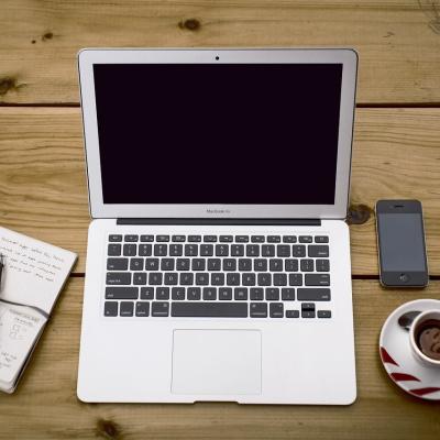 Espaces de coworking : les cafés à Paris où travailler