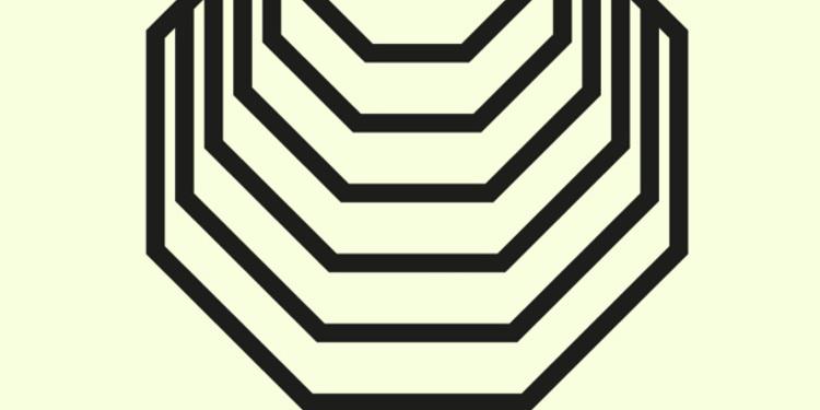 Virgo #01 - Opening