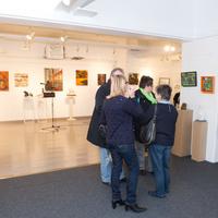 Galerie Artcad