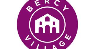 Musiques en Terrasse à Bercy Village