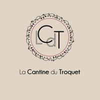 La Cantine du Troquet Dupleix