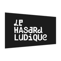 Le Hasard L.
