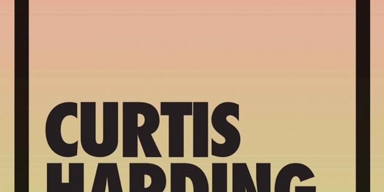PIAS NITES : CURTIS HARDING + GENGHAR + OSTYN