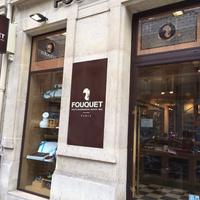 Fouquet