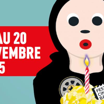 Le festival Cinébanlieue fête ses 10 ans