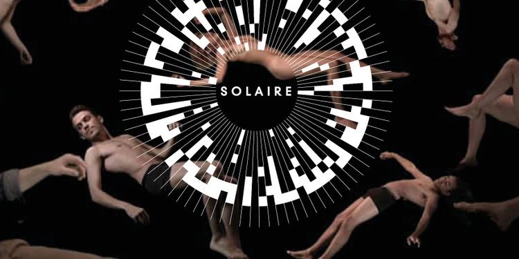 Solaire Exhib'It
