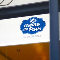 La Crème de Paris