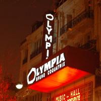 L'Olympia