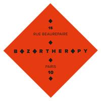 Bazartherapy