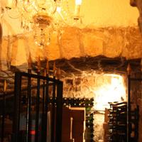 Le Verjus - Bar à vin