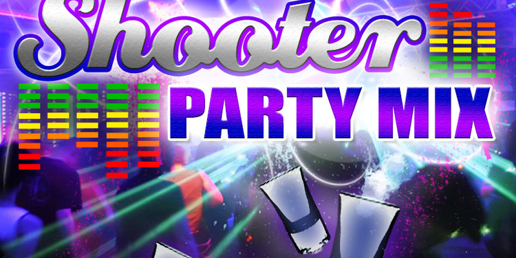 shooter party