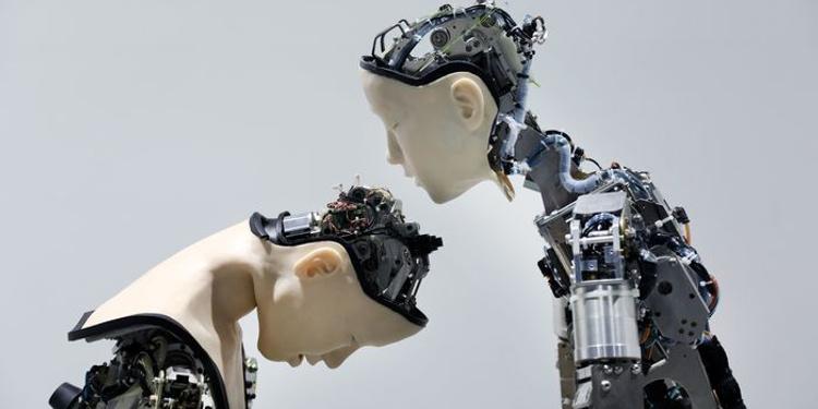 Human Learning : Ce que les machines nous apprennent