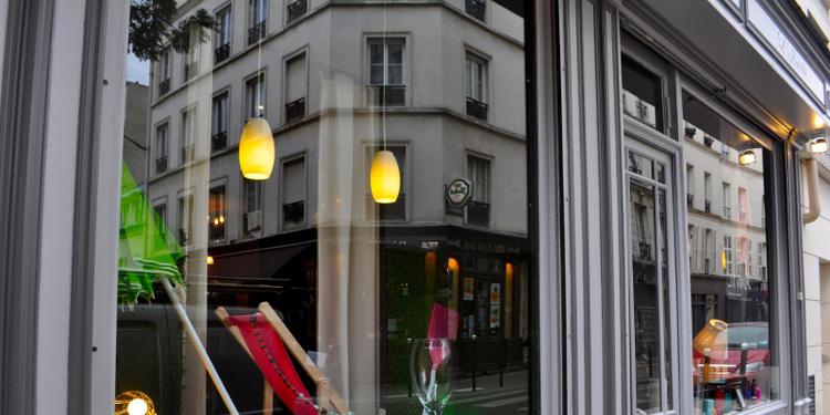 L Inedit Maison De Coiffure Paris Bien Etre