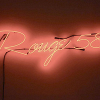 Rouge 58
