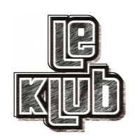 Le Klub