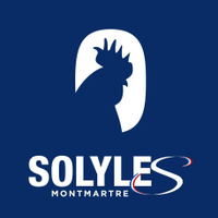 Solyles