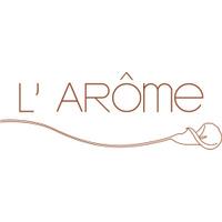 L'Arôme