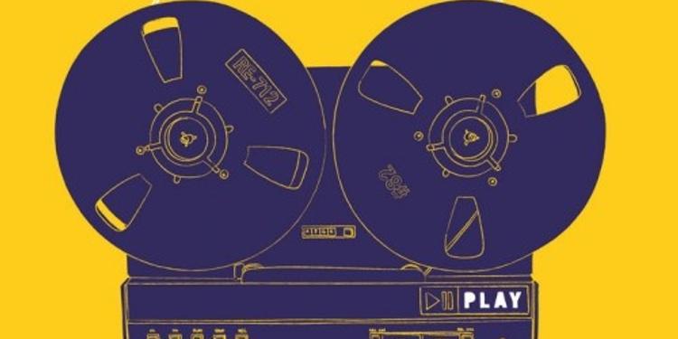 Electro Deluxe + 1ère Partie