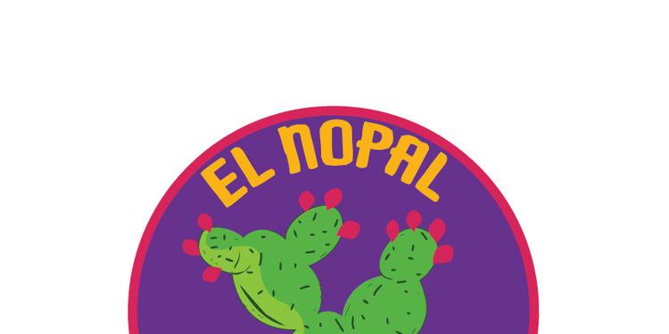 El Nopal - Pigalle