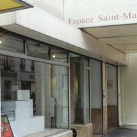 Espace Saint-Martin