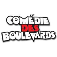 Comédie des Boulevards