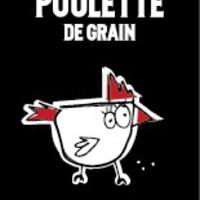 La Poulette de Grain